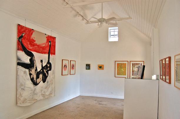 The-Brighton-Storeroom-Gallery-Beginnings2