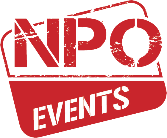 Logo NPO CMJN