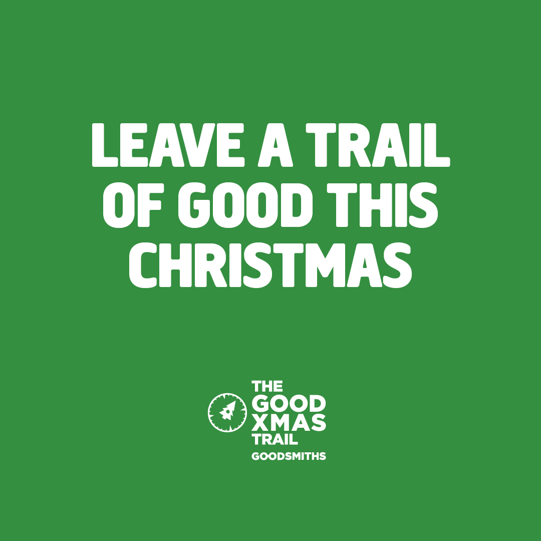 G0010019 Christmas Trail 2019-Social Tiles-Green