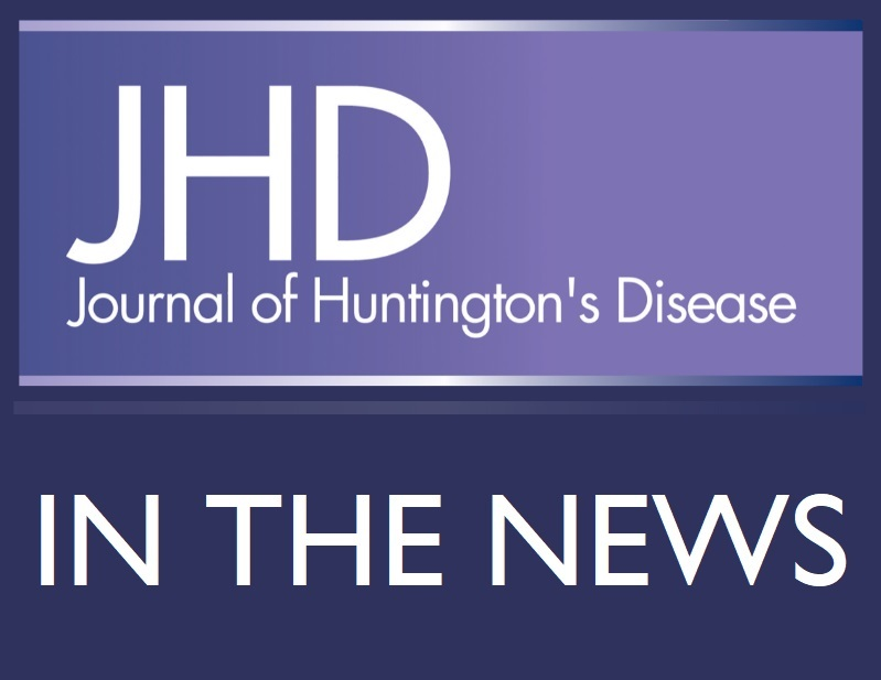 JHD-in-the-news banner