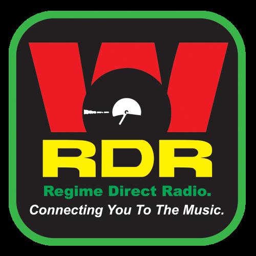 WRDR logo 500x500