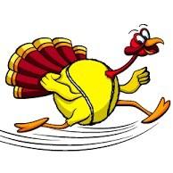 turkey burn2