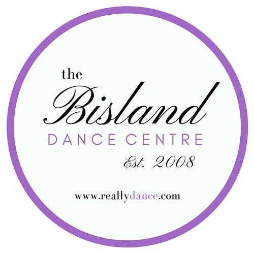 BDC Logo 2017 White.Purple
