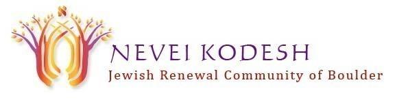 nk-logo-text