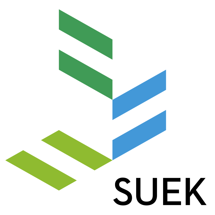 suek symbol rgb XL crop