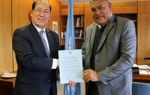 Fiji-ratifies-BWM-and-other-treaties-518x330