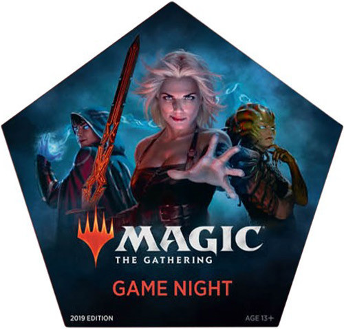 Game-Night-2019-small