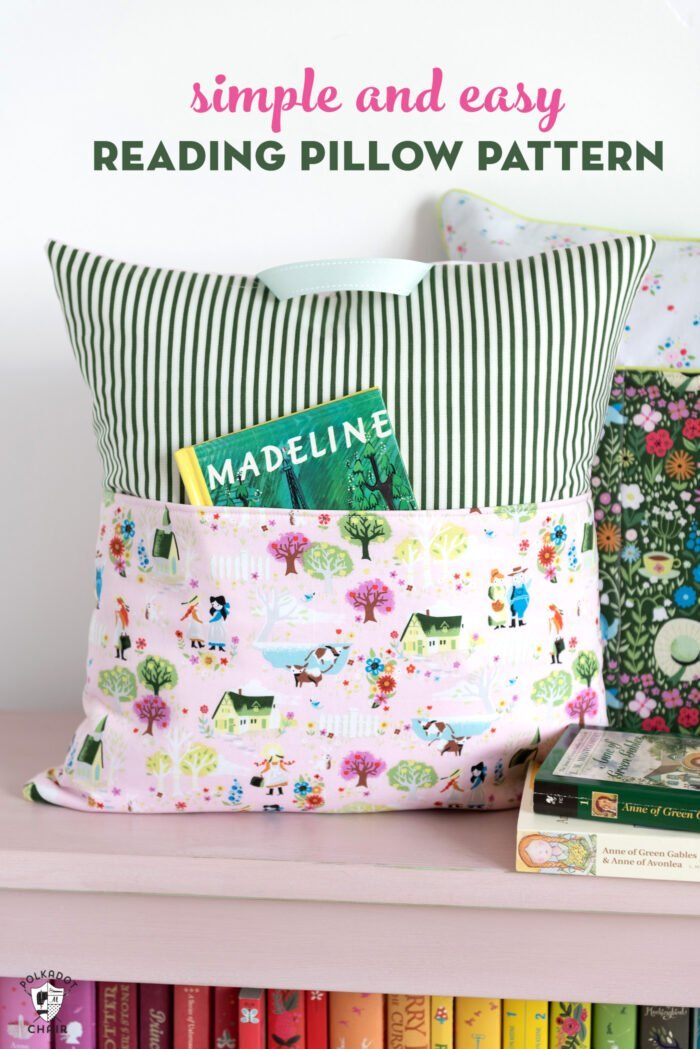 easy-reading-pillow-pattern1-700x1049