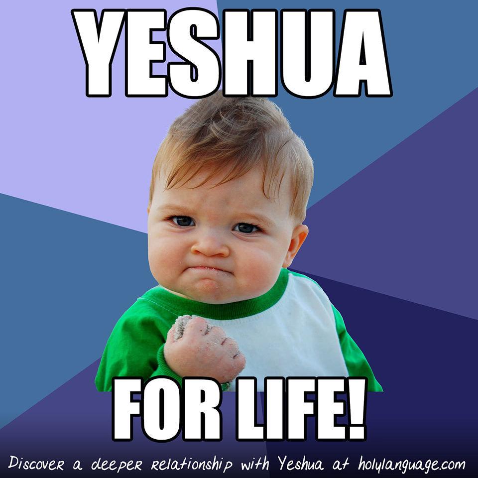 Yeshua-for-Life Patricia-Shezi