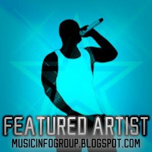 Featured Artist