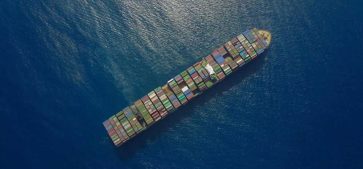 Shipping 3