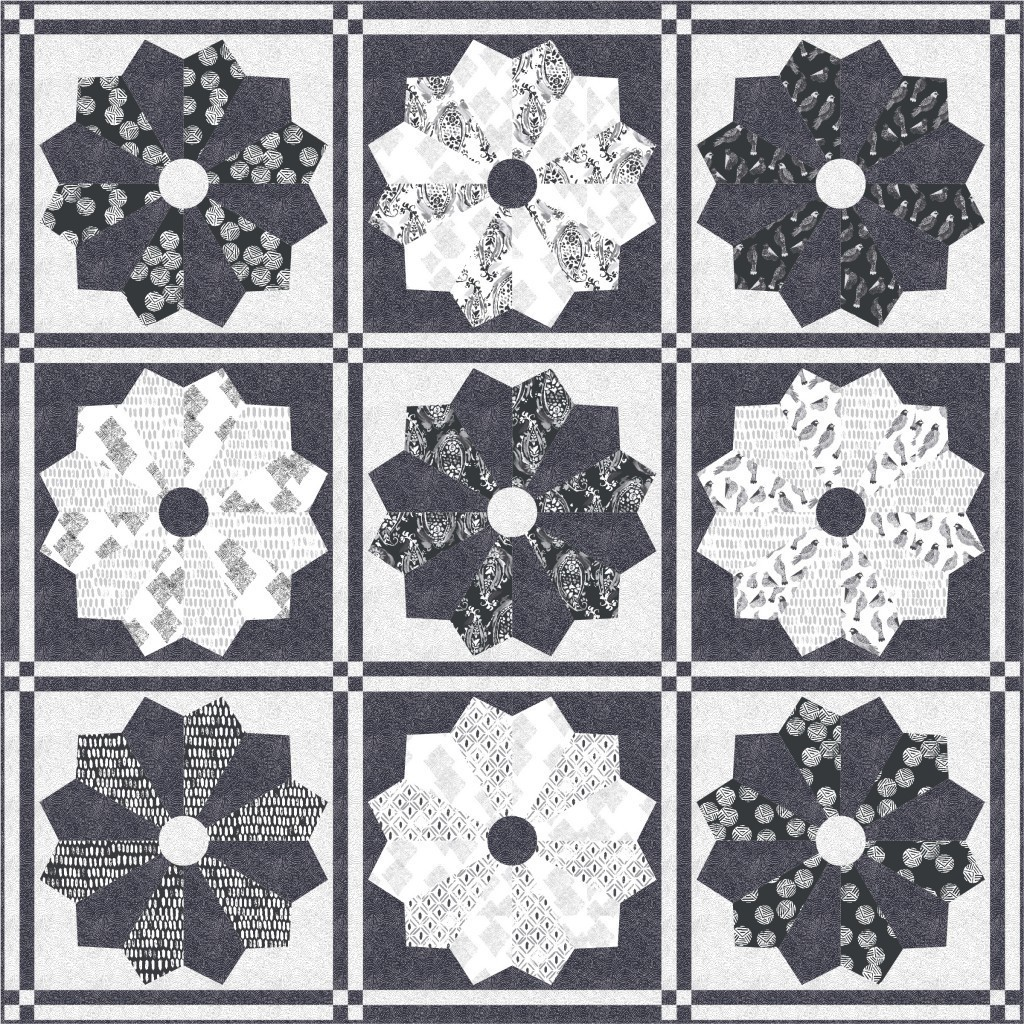 Shadowbox-Silver-Linings-Quilt-1-1024x1024