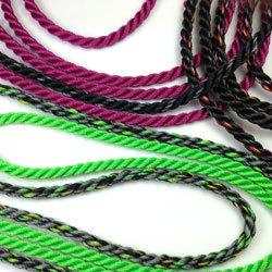 cords01