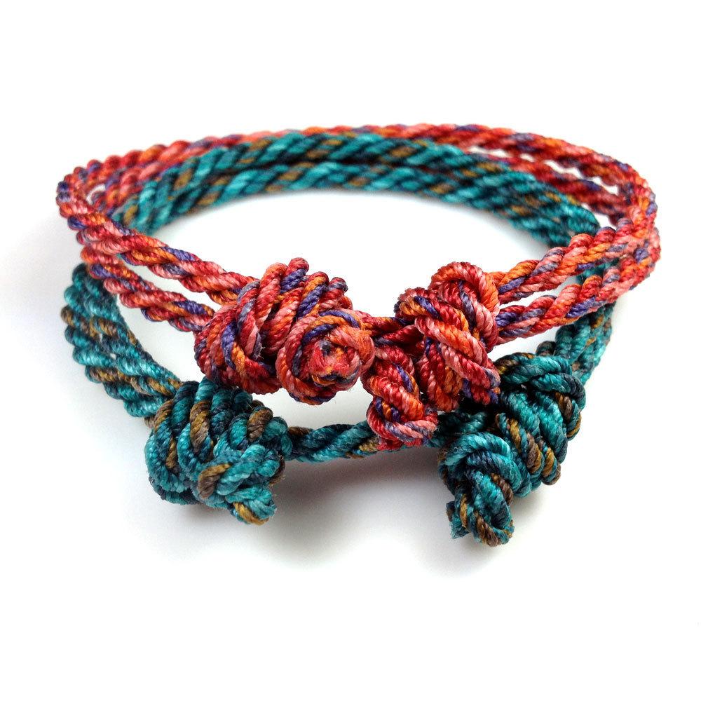 cordbracelets2