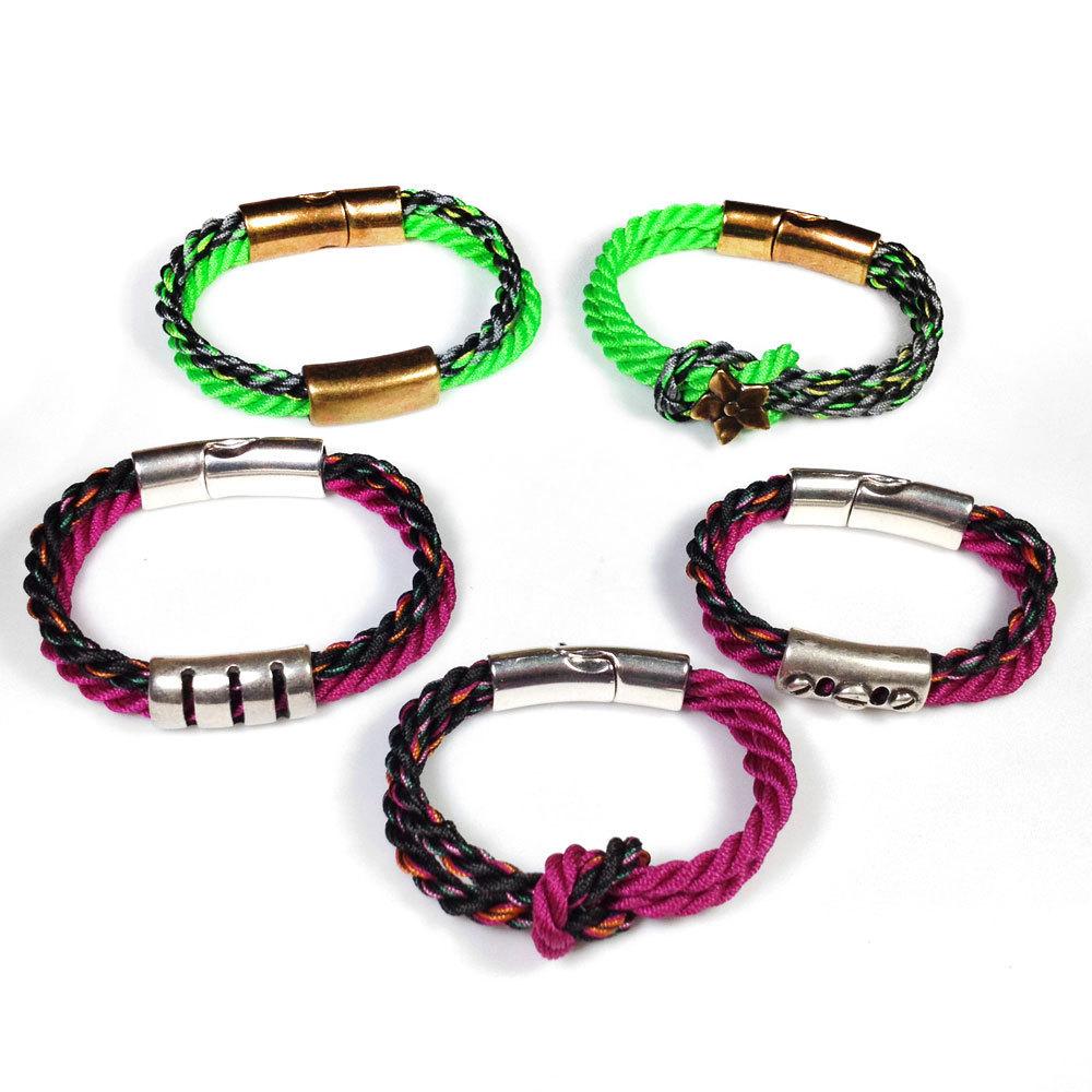 cordbracelets5.lg