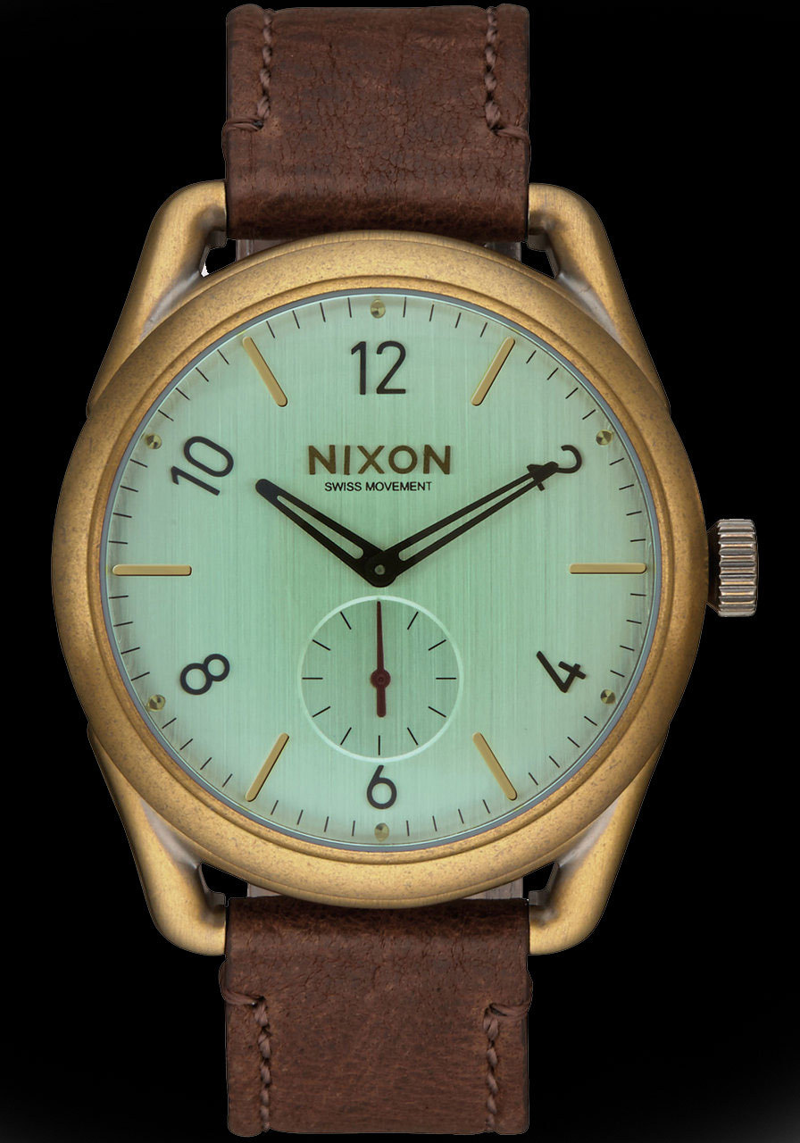 Nixon C39Leather A459 2223 main  95062.1458173865.1280.1280