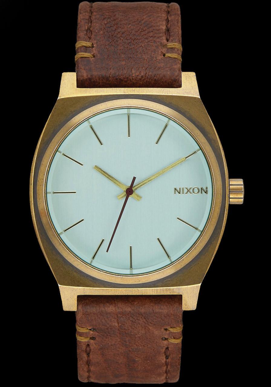 Nixon Timeteller A045 2223 view1  99354.1458176880.1280.1280