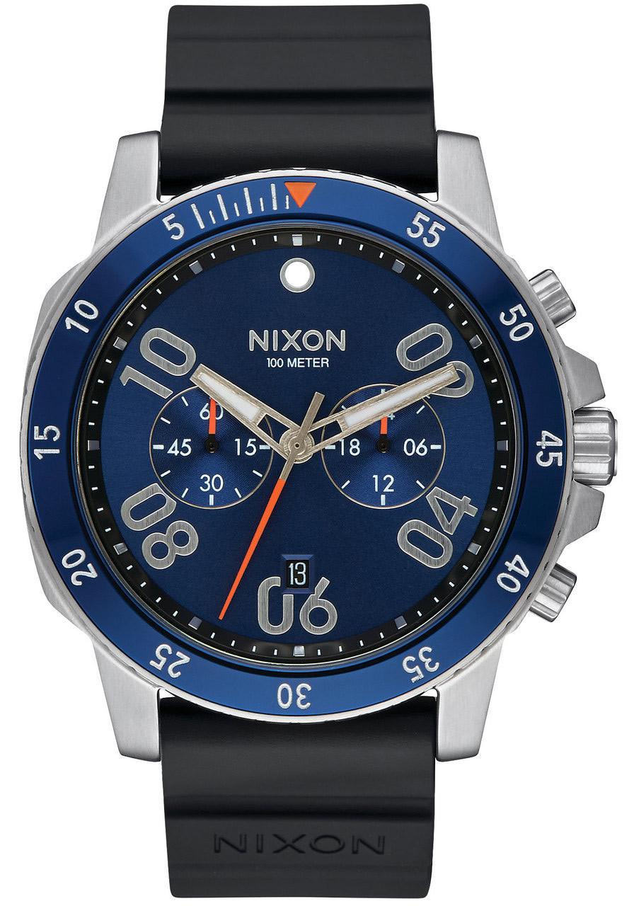 Nixon RangerSportChrono A958 1258 main  36234.1458176028.1280.1280