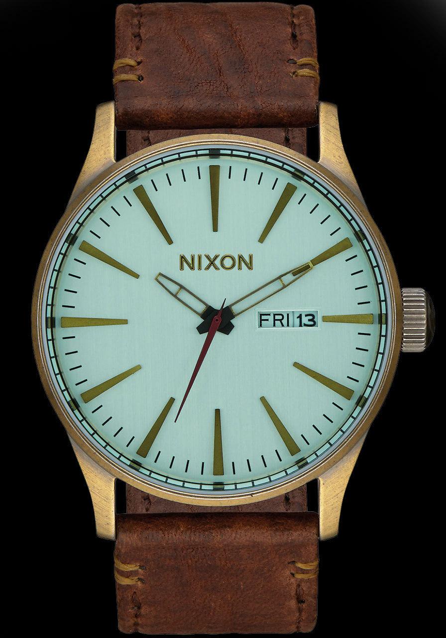 Nixon Sentry A105 2223 main  60921.1458176499.1280.1280
