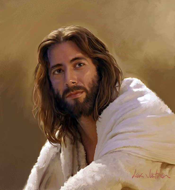 picture-face-jesus7