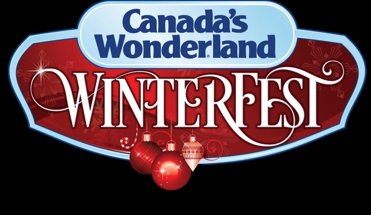 CW Winterfest logo 4c A  1