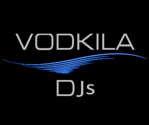 VODKILA DJ LOGO FINAL