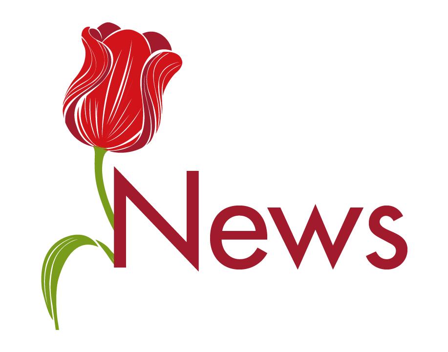 JPD news 4