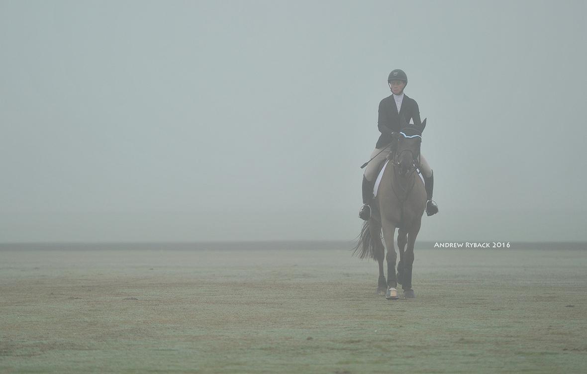 FoggyMorning