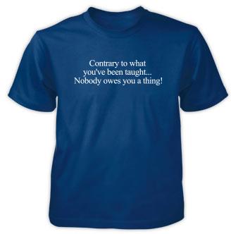 2016 03 24-t-shirt
