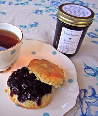 RL-Wild-Blueberry-Lemon-Jam-Beauty-Shot