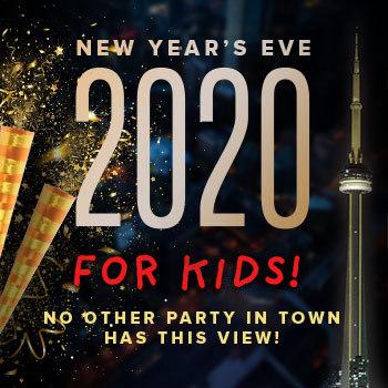 CNTower-NYE-TicketPage-Kids-ENG