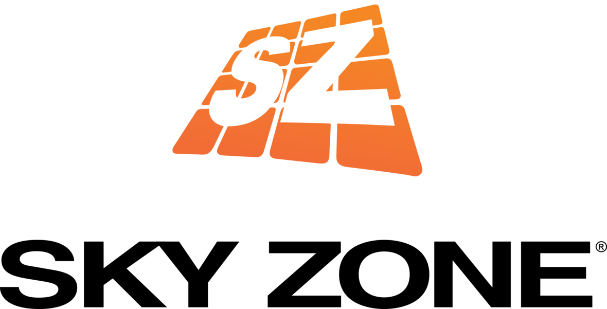 SkyZone Logo V 1