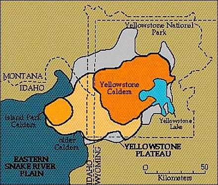 diag caldera 440x375