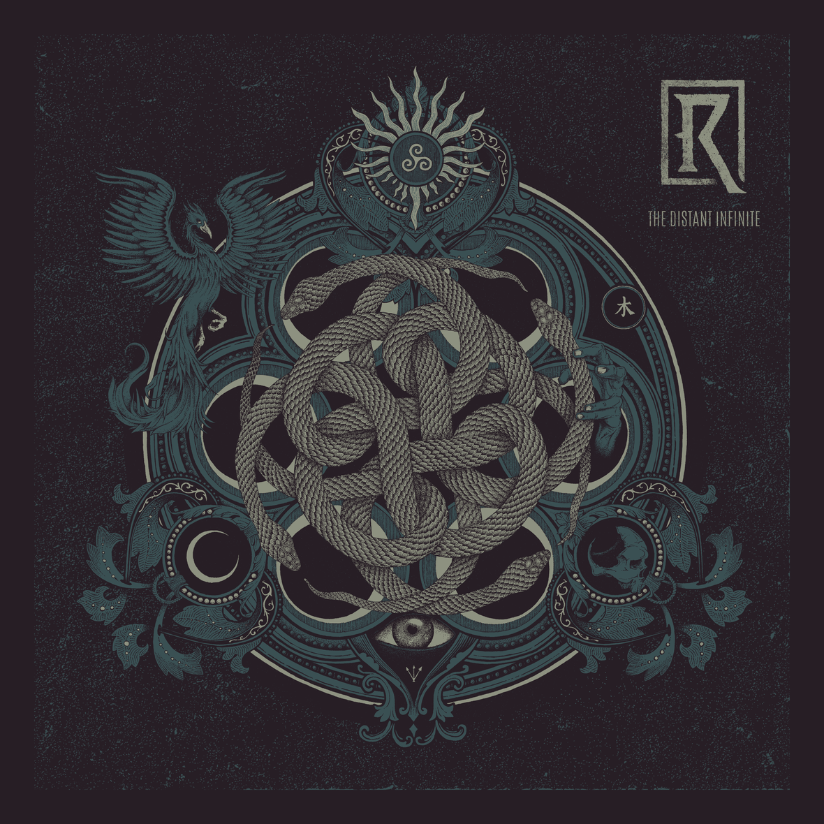 rs DistantInfiniteCOVER-FRONT
