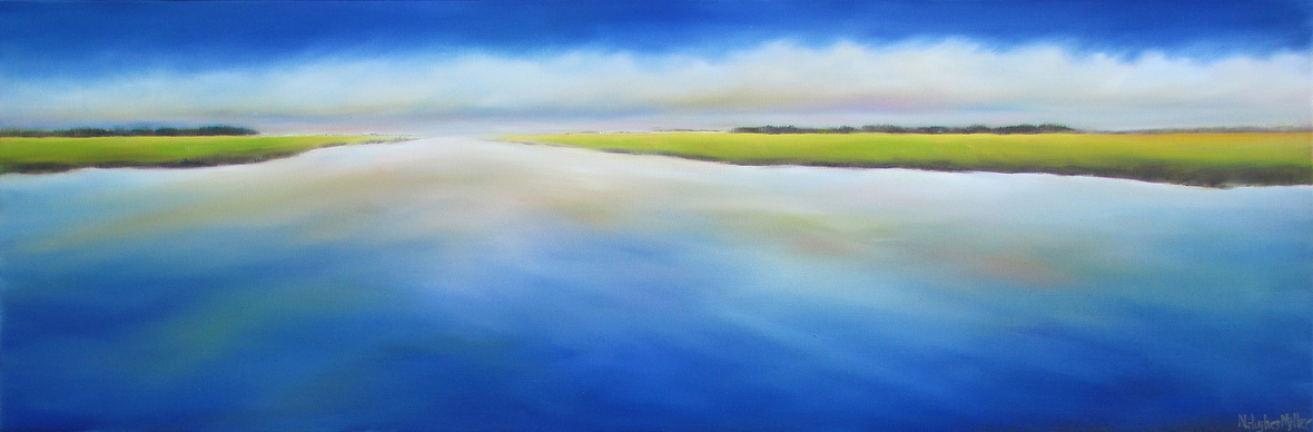 QuietInletMarsh12x36
