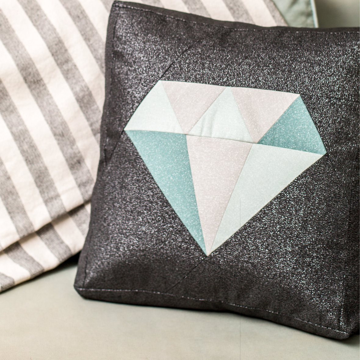pillow 1 SITE