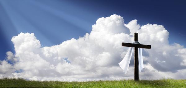 Easter-2b