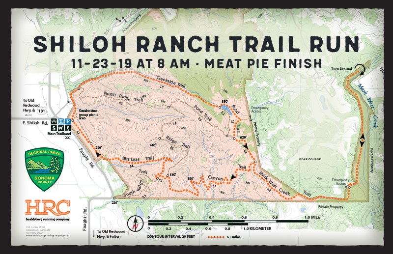 shiloh ranch mendo