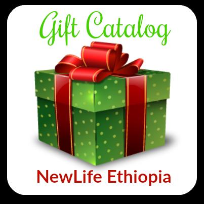 Gift Catalog NLE 1