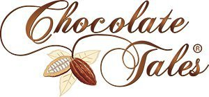 chocolatetaleslogo