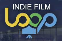 Indie Film Loop