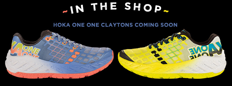 HOKA-ONE-ONE-Claytons