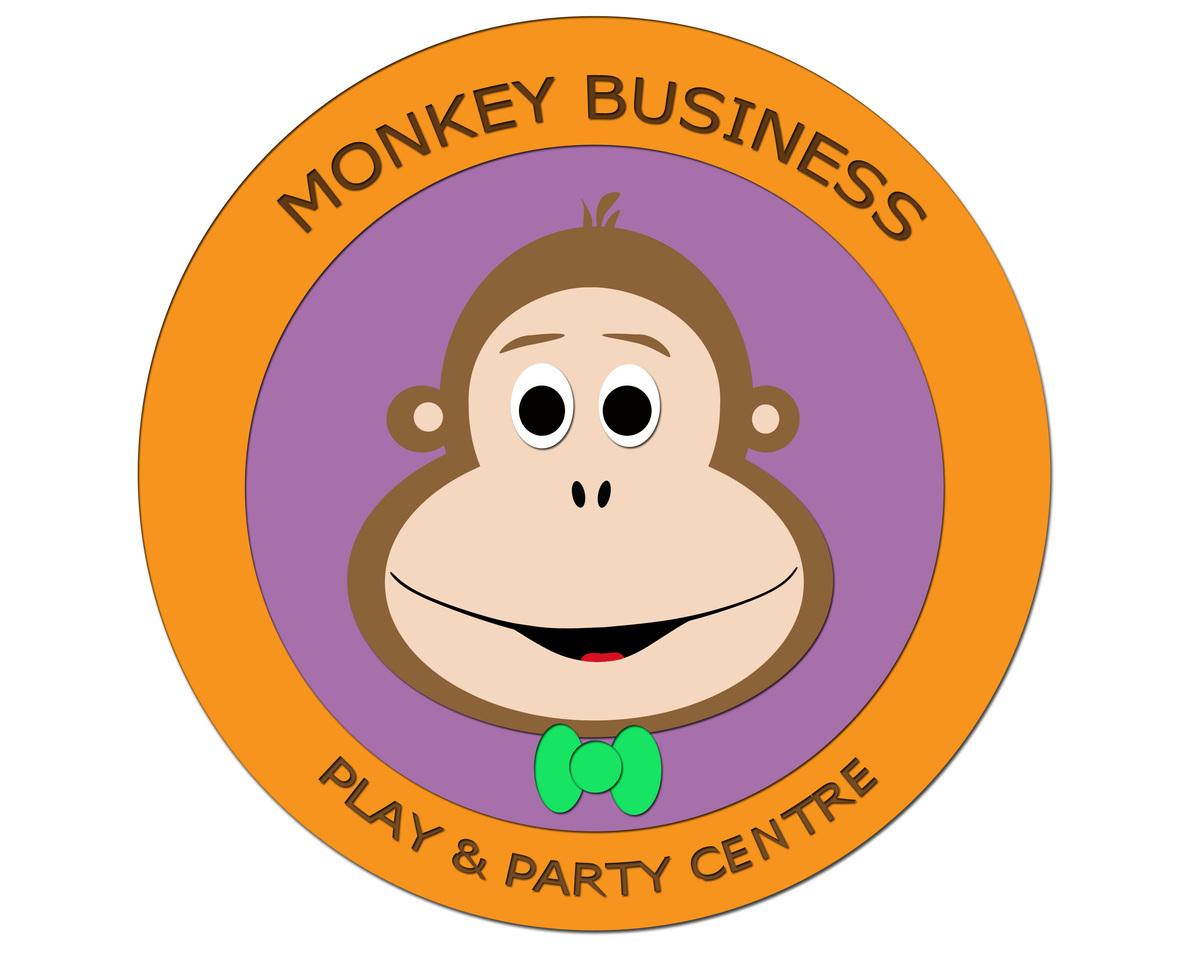 monkey business logo copy