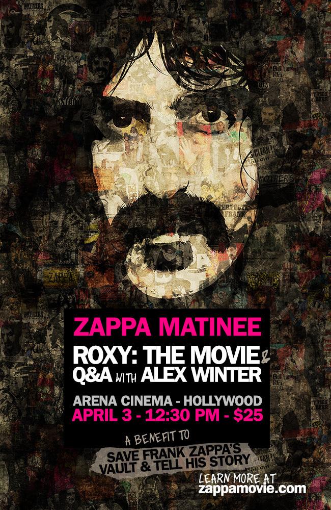 zappa-flyer-arena