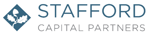 Stafford-Capital-1