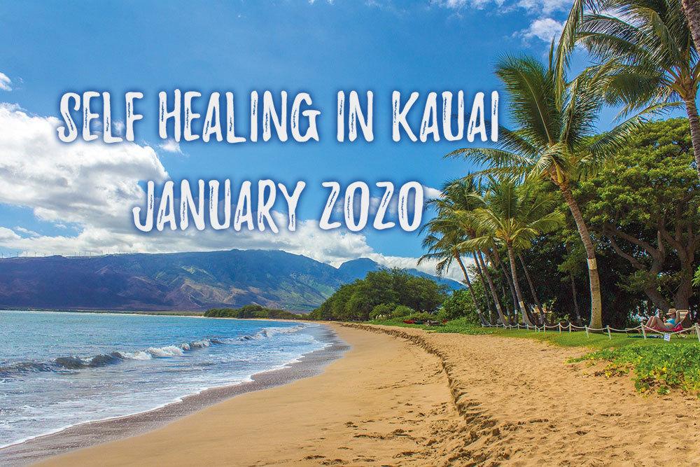 self-healing-kauai