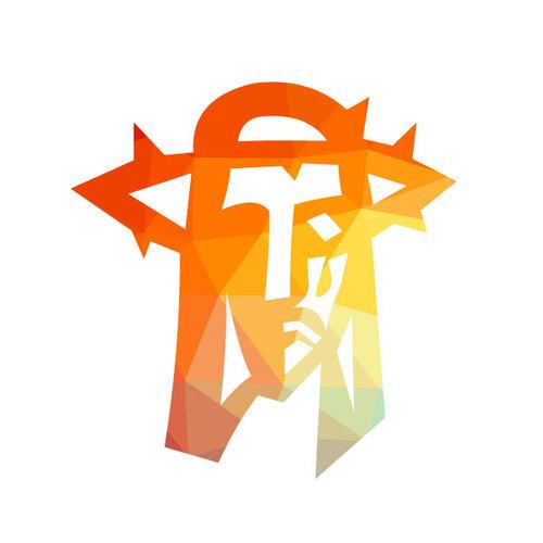 Jesus-silhouette-18