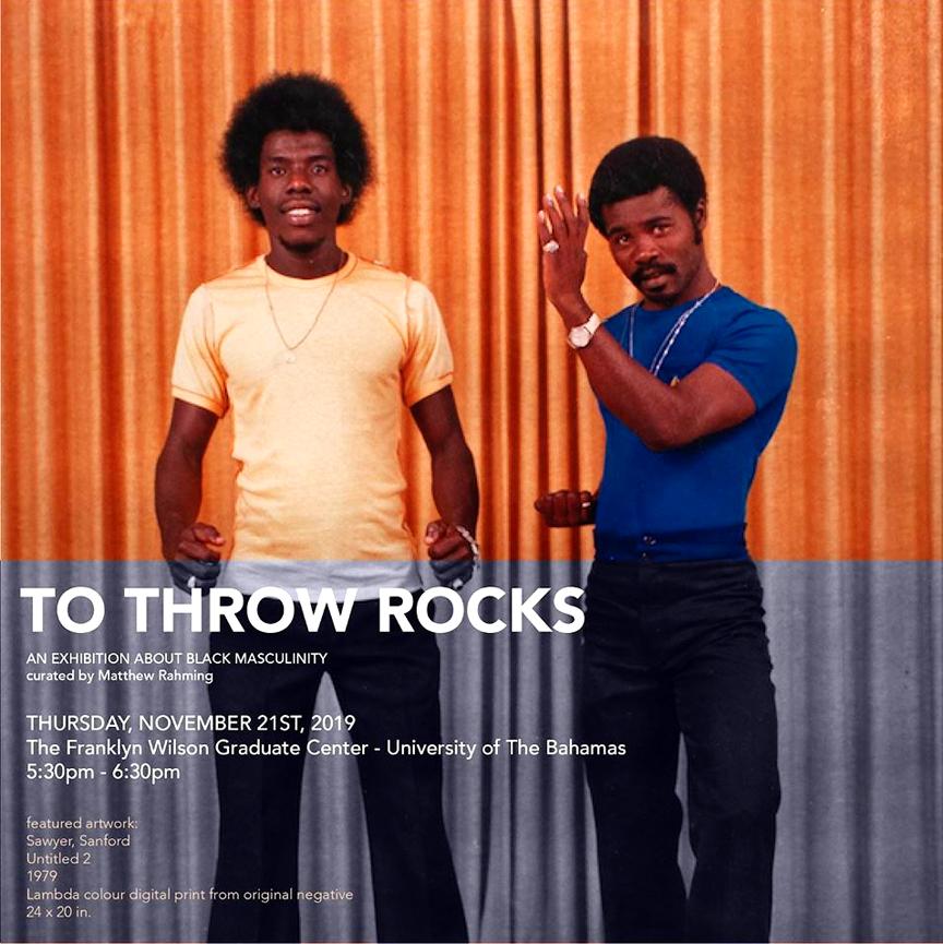 UB-Matthew-Rahming-To-Throw-Rocks