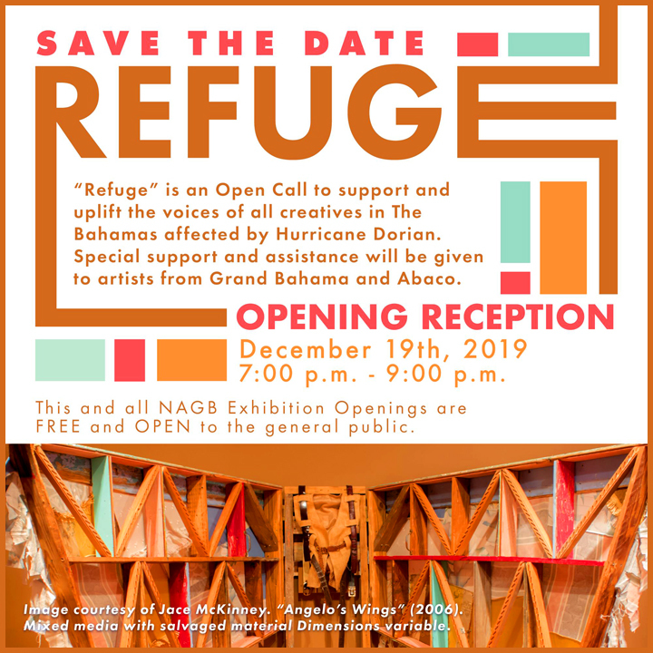 Save The Date Refuge-02