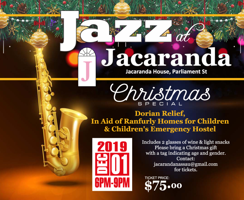 jazz-at-jacaranda-ticket-and-flyer-2